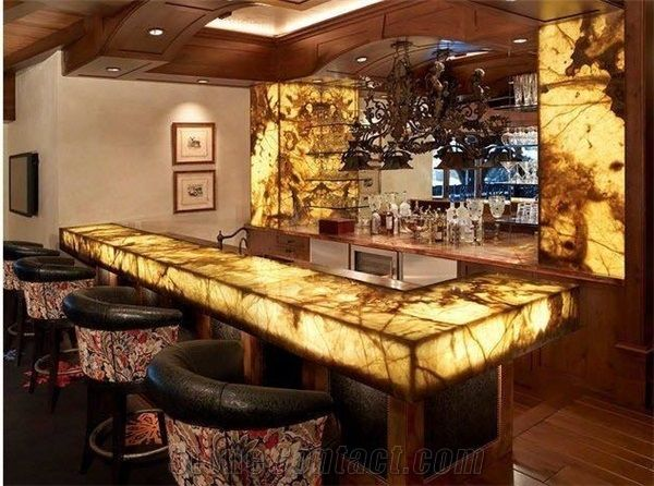 image result for onyx countertops | countertops | pinterest | onyx