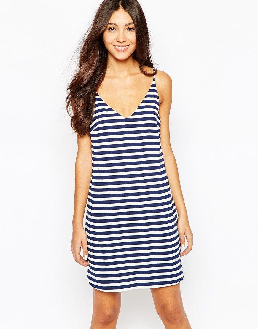 Shopping sundresses roundup recommendations dress for on every day in 2019