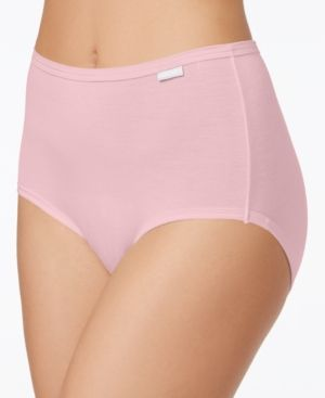 09d02f2fefdc Elance Supersoft Brief 2161, Created for Macy's, also available in ...