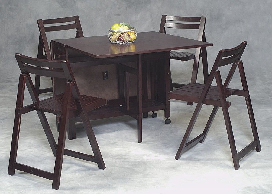 Folding Table Philippines Folding Office Table Folding Table Manila Folding Dining Chairs Folding Dining Table Kitchen Table Settings