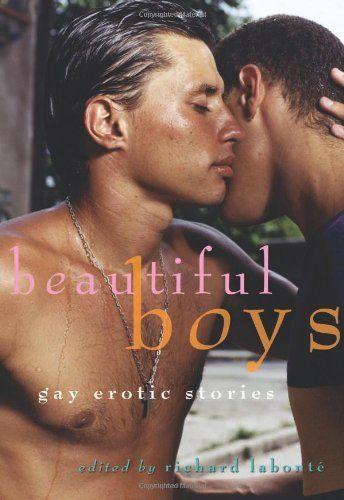 erotic-photos-baristas-teen-familes-pics