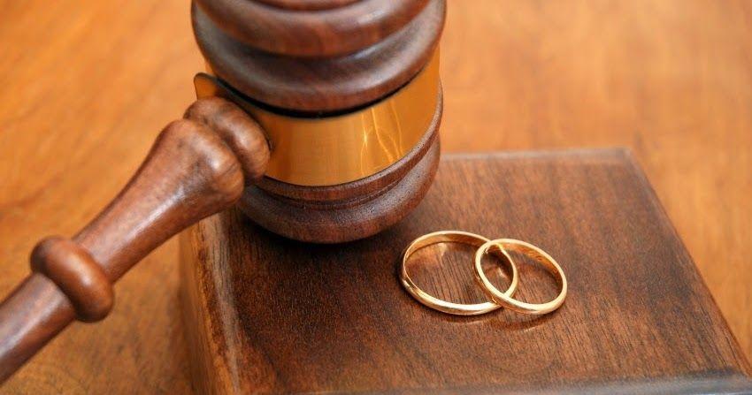 Kesalahan Yang Sering Terjadi Baru Talak Satu Dan Dua Istri