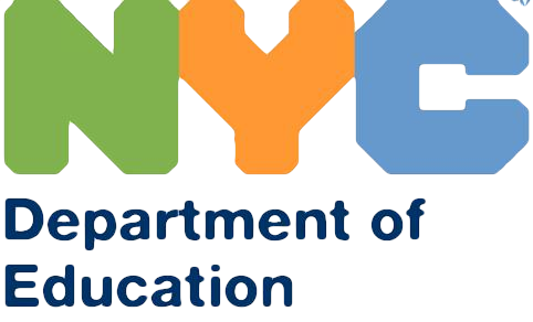 The New York City Department Of Education Is The Department Of The Government Of New York City That Manages The City S School Report Card Education Drama Games