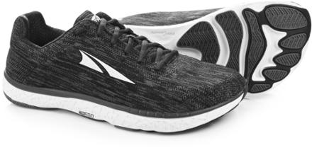 Altra Escalante Road-Running Shoes