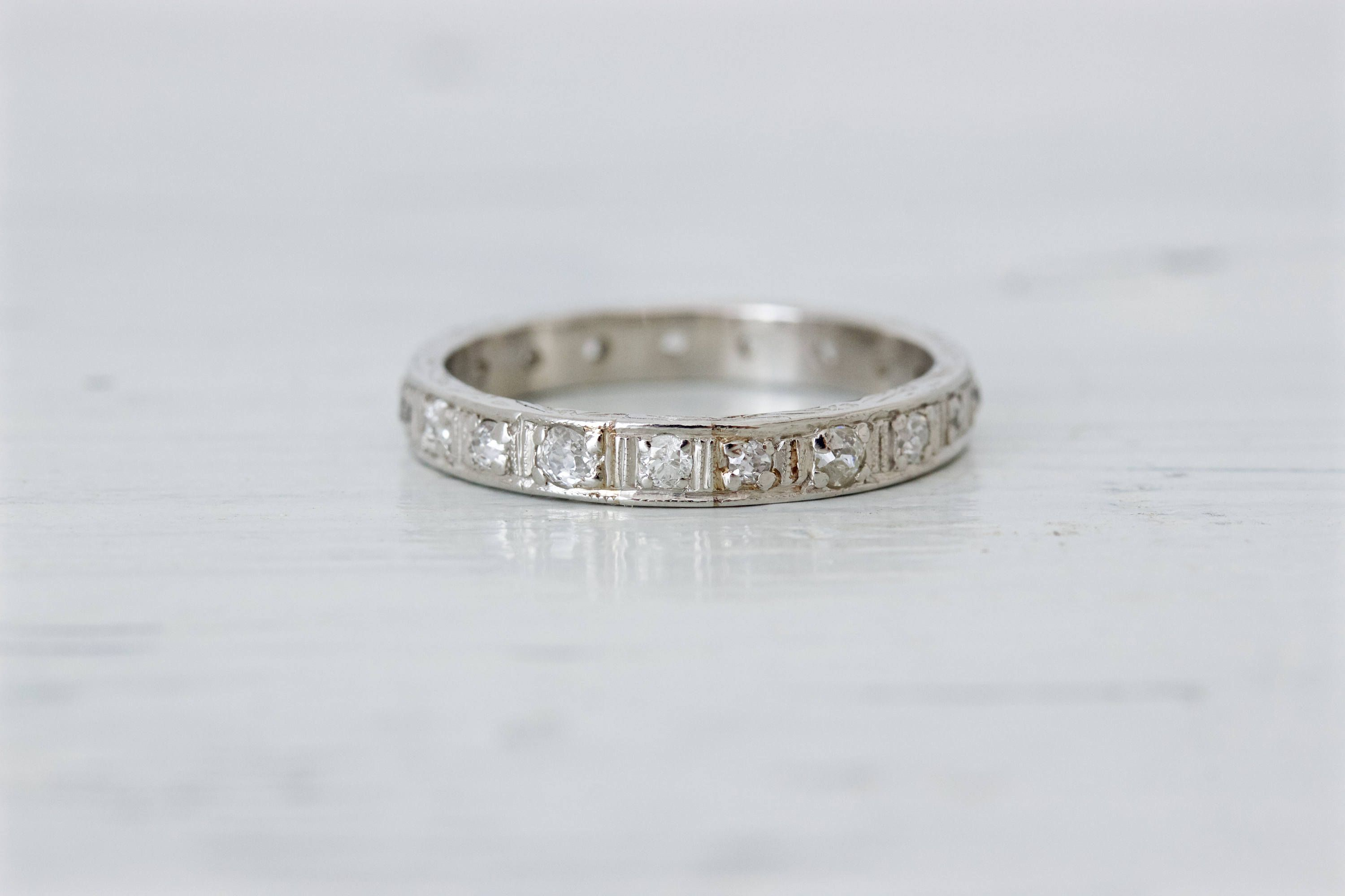winters ring antique bands floral erika blog gia trends us en engagement jewelry diamond fine