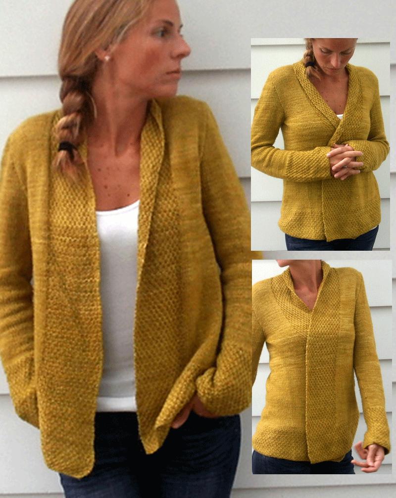 Olive Basket pattern by Amy Miller | Shawl, Knit crochet and Crochet
