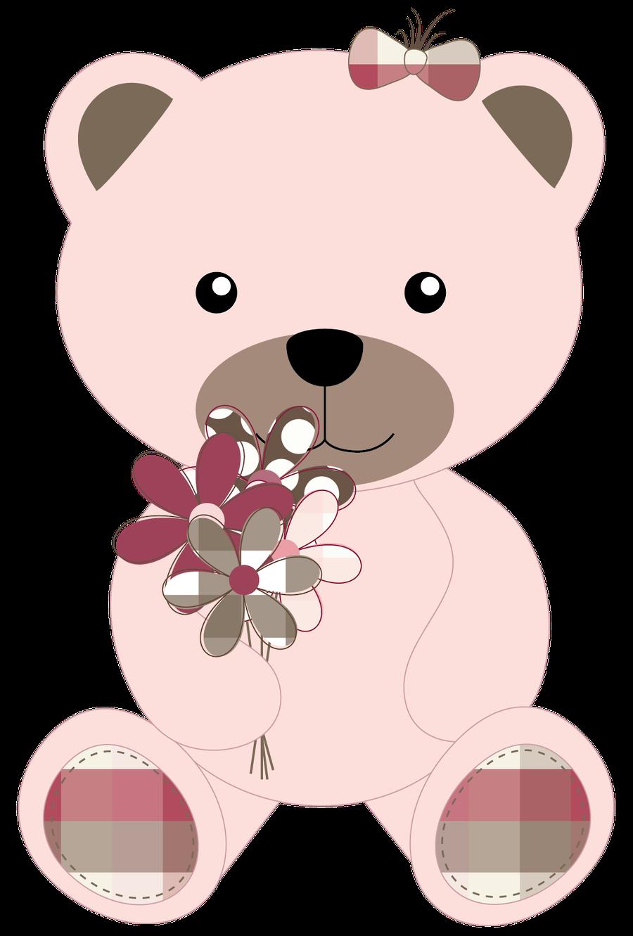 Http Danimfalcao Minus Com Mygimocebbww Teddy Bear Images Kids Cartoon Characters Kids Scrapbook