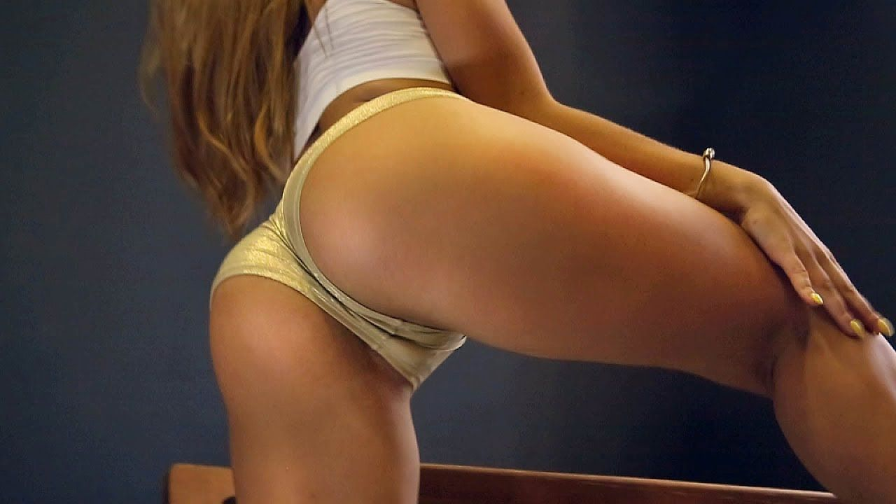 White Girl Twerk Omg Patreon Booty Shake Sexy Ass Twerk
