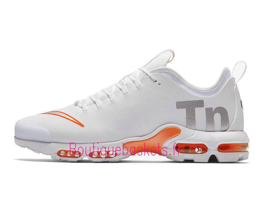 nike tn pas cher official site