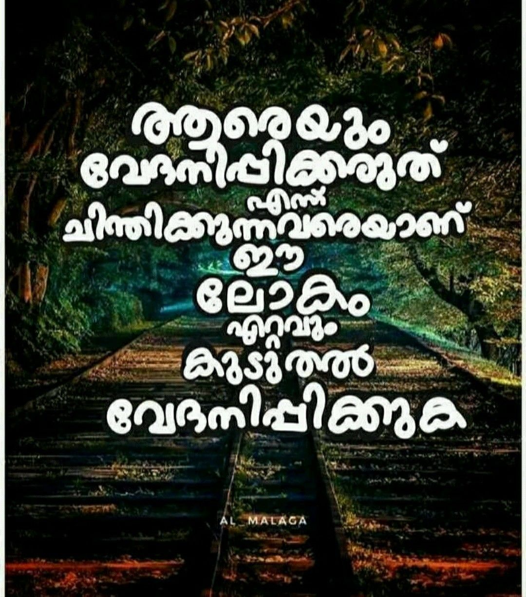 Look Like Bible Quotes Catholic Malayalam Quotes Friendship Quotes