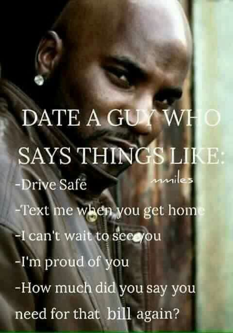 Pin by Rachene Crump on The Realest Life Funny dating quotes