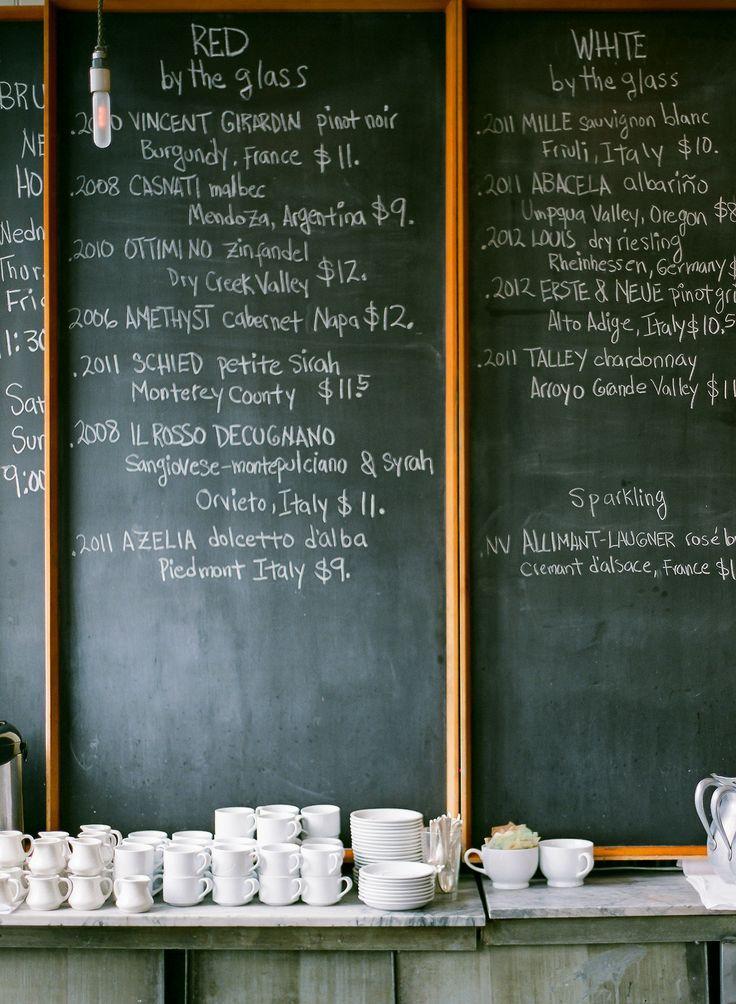 Cafe — The Forgotten Garden | Interior | Pinterest | Café
