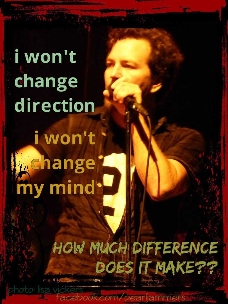 29 best images about Pearl Jam Memes on Pinterest ...
