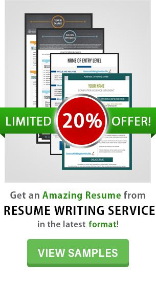 It is important that you know the type of fonts to use in your - how to type a cover letter for resume