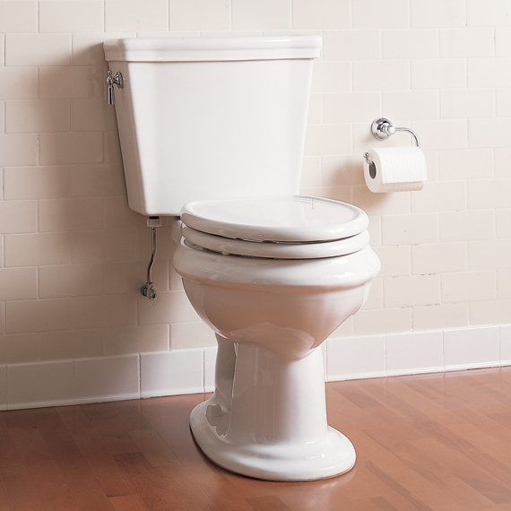 America Standard Toilet Retrospect Collection 323 Http Www Faucetdirect Com American 2405 016 Elongated