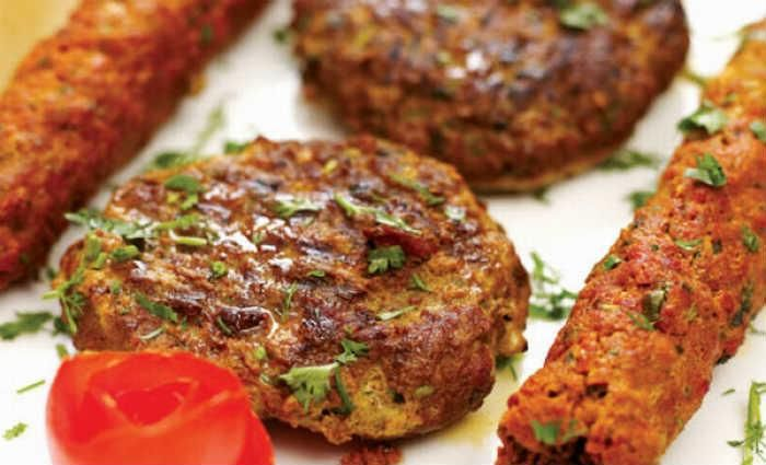 Make your life easy with these 5 delicious and filling meals for make your life easy with these 5 delicious and filling meals for suhur without spending much forumfinder Choice Image