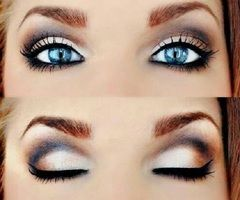 I want this person to open their eyes right in someones face and see what happens!!!!     PROMOTIONS Real Techniques brushes makeup -$10 http://youtu.be/tl_2Ejs1_9   #realtechniques #realtechniquesbrushes #makeup #makeupbrushes #makeupartist #makeupeye #eyemakeup #makeupeyes