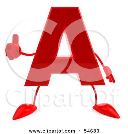 Http Error 403 Forbidden Lettering Clip Art Clip Art Pictures