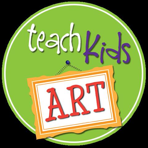 Photo of Teach Kids Art
