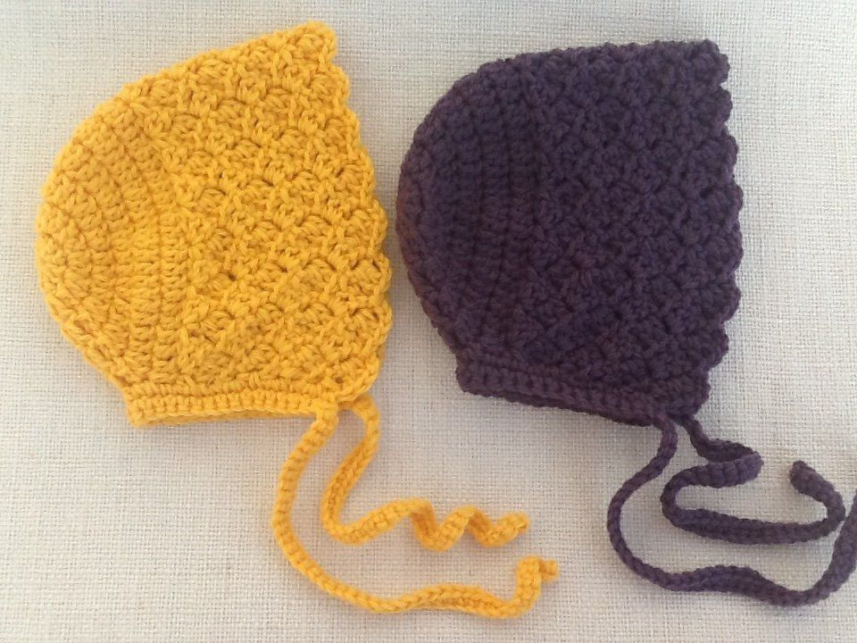 vraiment pas cher nouveaux articles le dernier Béguin bébé automne/hiver au crochet, bonnet bébé, moutarde ...