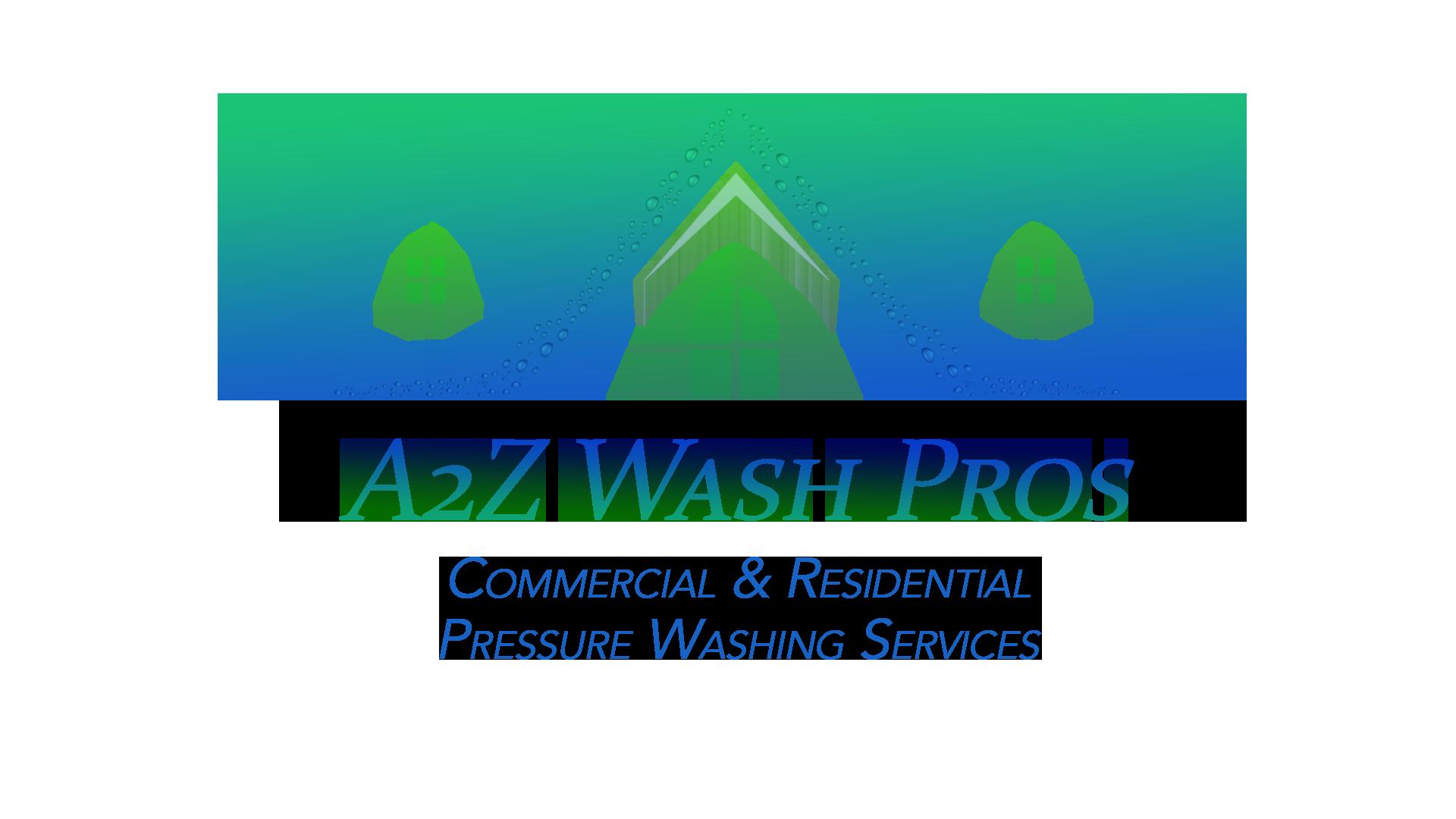 Wash Pros Houston Pressure washing services, Power