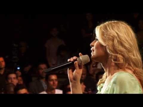 Elaine De Jesus Quem Chora Pra Deus Dvd Show 15 Anos Com Imagens Chorar Viver Sozinho Deus