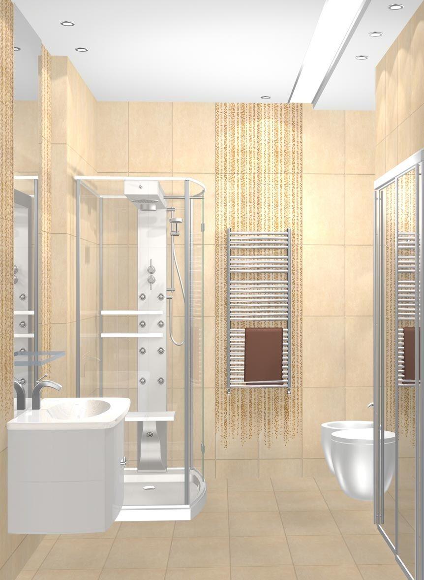 50 Best Bathroom Tile Ideas in 2018 | Bathroom Tile Ideas ...