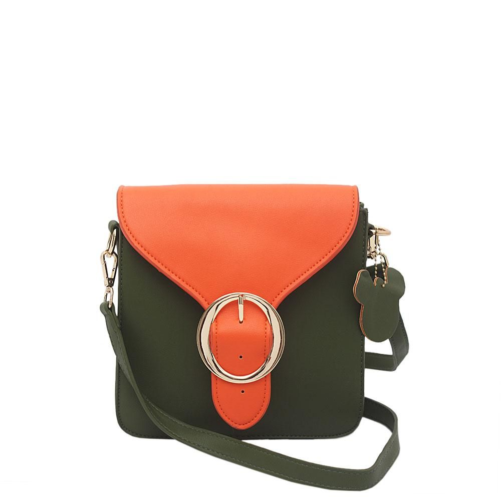 S3 Eu West 1 Aws Coliseumimages High 7c746f53820746e8 Jpg Bag Making Pinterest Small Crossbody London Style And Orange Leather