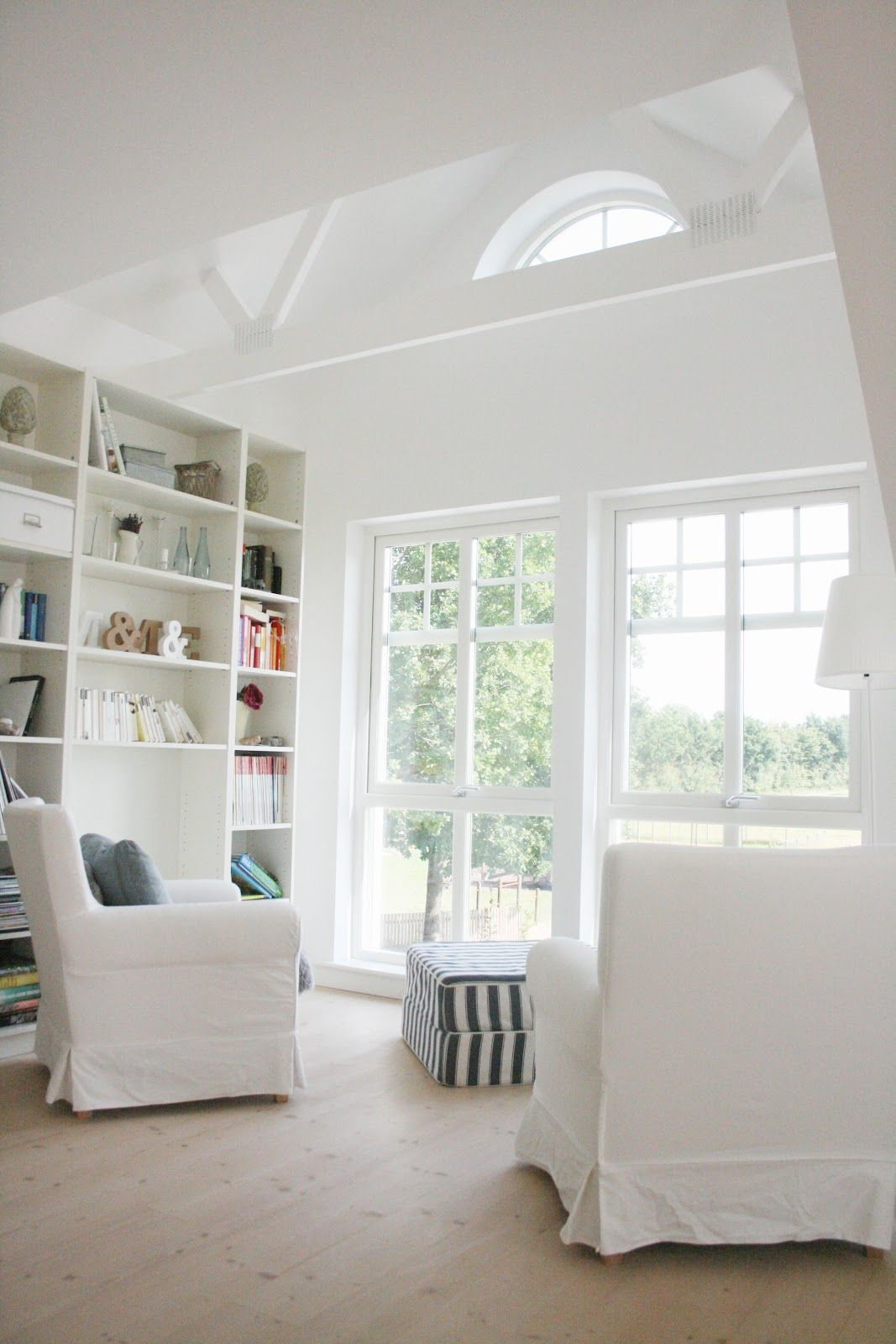 Home hall design-ideen lille sverige hus  fachwerk ideen  pinterest  greenhouse