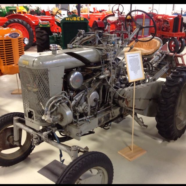 Indian Motorcycle Tractor Yahoo Image Search Results