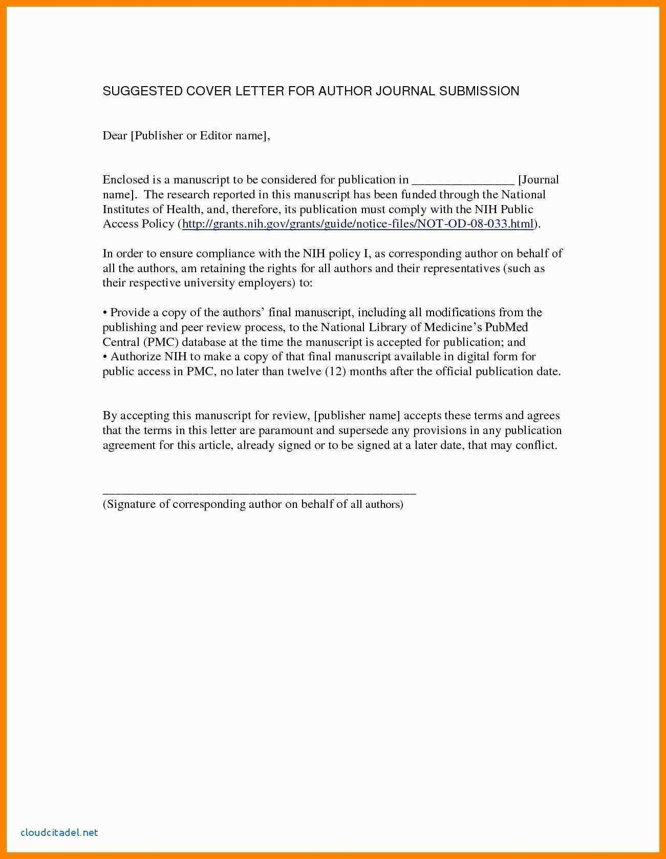 Grant Cover Letter Examples from i.pinimg.com