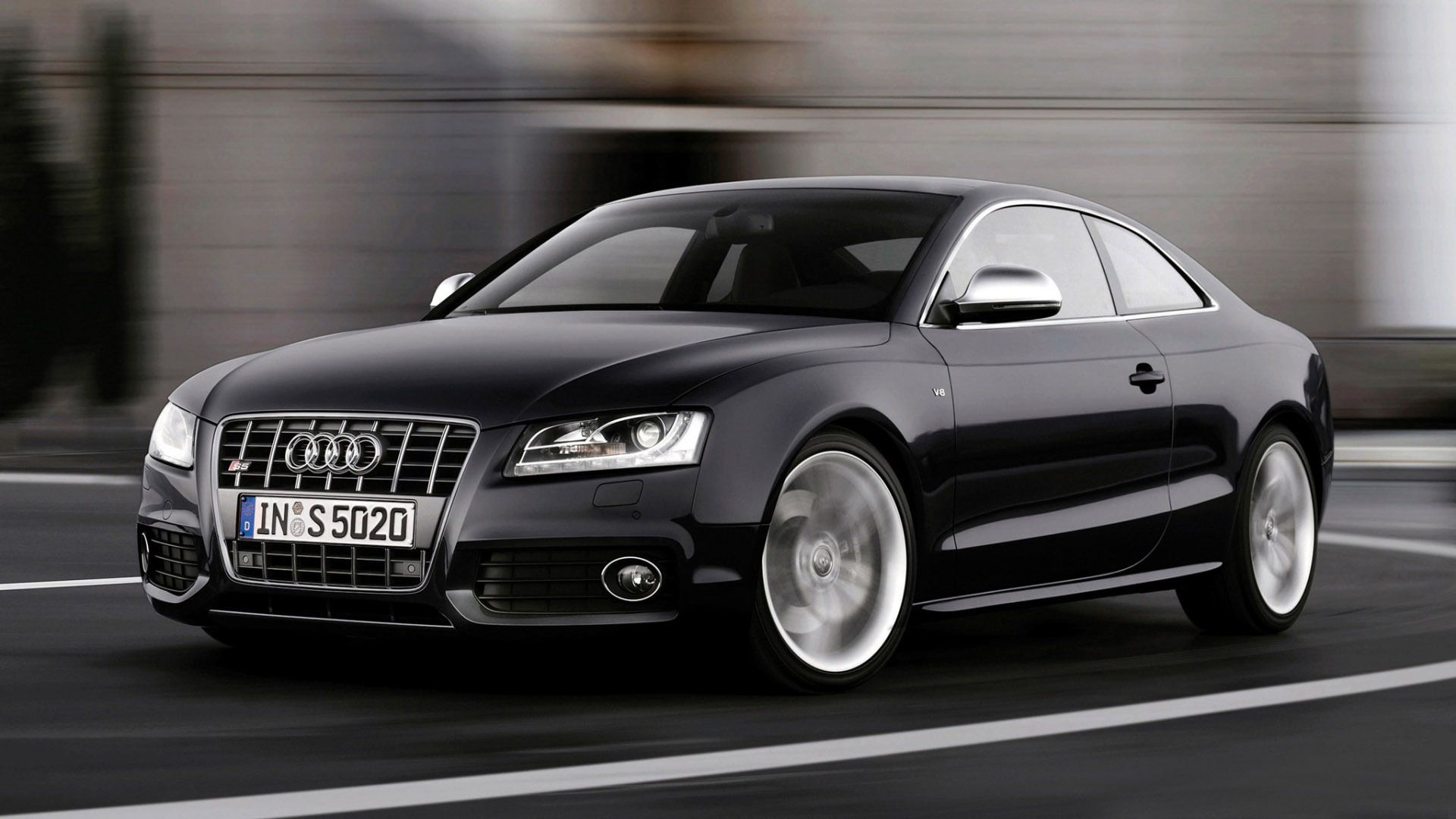 Used 2015 Audi A5 For Sale | Great Neck NY