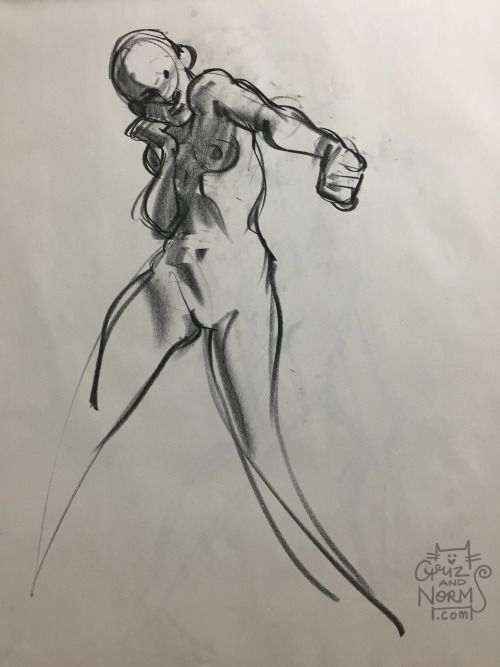 Figure Drawing 052815 Art Drawing Anatomy Pinterest Figure
