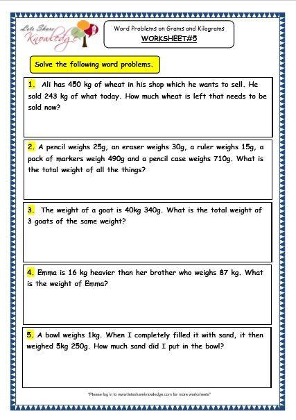 Multiplication Worksheets Grade 3 Coloring Multiplication Facts Worksheets Math Fact Worksheets Math Multiplication Worksheets