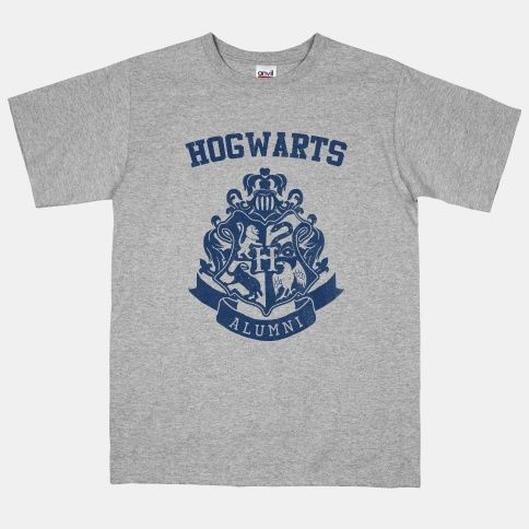 En version pull gris ou débardeur please http://www.lookhuman.com/design/7654-hogwarts-alumni-ravenclaw