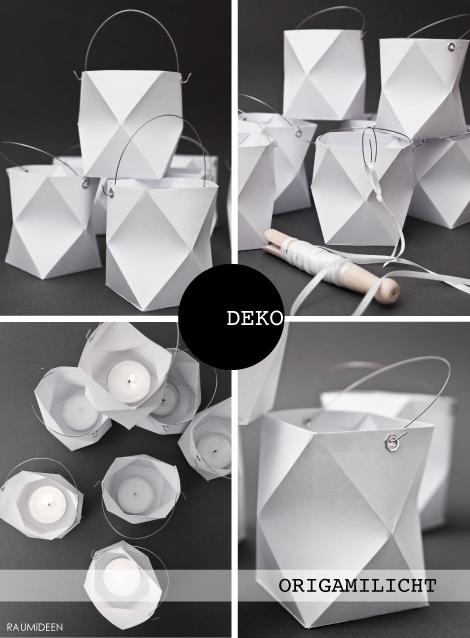 dekoidee raumideen innenarchitektur lebensart produktdesign lampions sommerfest und moment. Black Bedroom Furniture Sets. Home Design Ideas