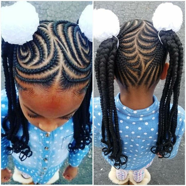 how to style black toddler girl hair idea for aaminahs hair 231 a infantil 231 as para 7653 | 3d6dd4c8abc0777037703f8e4cfd96db