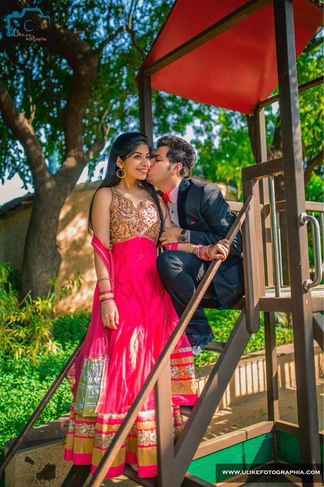 "Ulike-Fotographia ""Ankit + Neha"" #weddingnet #wedding #india #delhiwedding #indian #indianwedding #weddingphotographer #candidphotographer #weddingdresses #mehendi #ceremony #realwedding #lehenga #lehengacholi #choli #lehengawedding #lehengasaree #saree #bridalsaree #weddingsaree #indianweddingoutfits #outfits #backdrops #bridesmaids #prewedding #photoshoot #photoset #details #sweet #cute #gorgeous #fabulous #jewels #rings #tikka #earrings #sets #lehnga #love #inspiration"