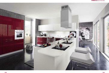 Mennonite Furniture Design Ideas Pictures Remodel And Decor Modern Kitchen Images Modern Kitchen Kitchen Images