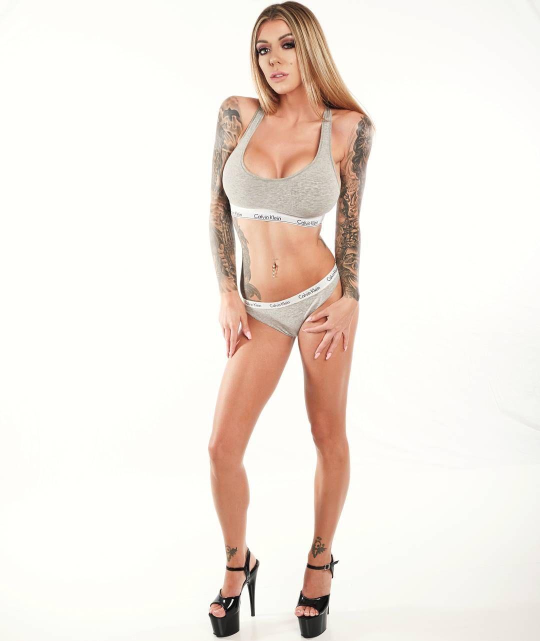 Young Karma Rx nude photos 2019