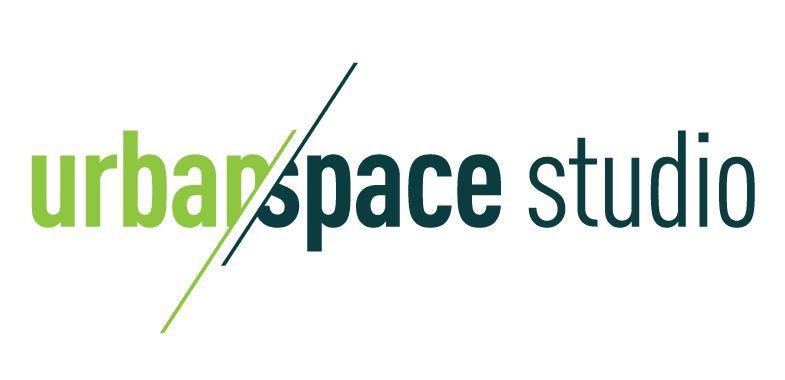 Architecture Logo Landscape Design Business Cards Lipsense Visit Designs Carte De Visite