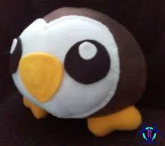 Image Result For Castle Crashers Pets Toys Gorro Tejido Tejidos