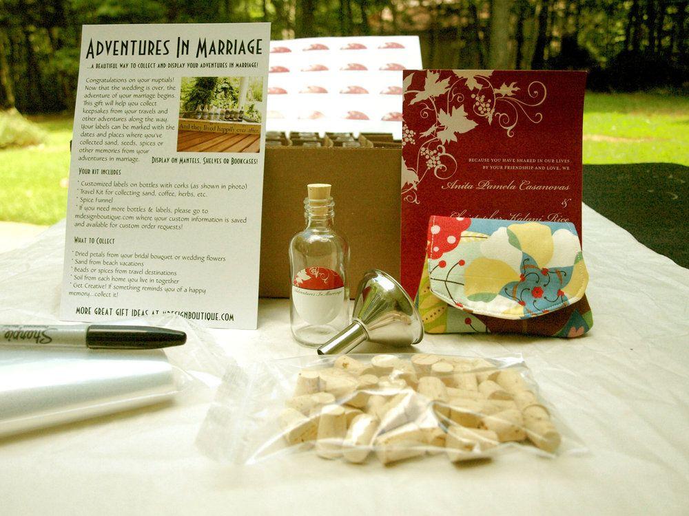 Cool Wedding Gifts.Cool Wedding Gift Custom For The Couple Wedding Ideas Custom