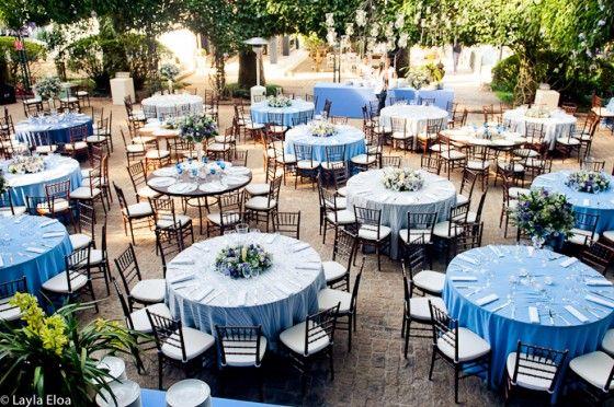 http://www.vestidadenoiva.com/casamento-ester-rafael