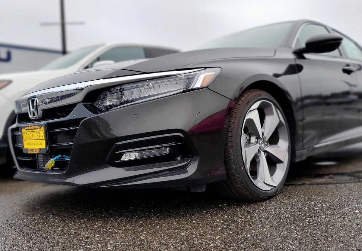 Honda cars have a reputation for quality, reliability and consistently high safety ratings, as noted by us news & world reports, making them popular with consumers. Pin On That Honda Life