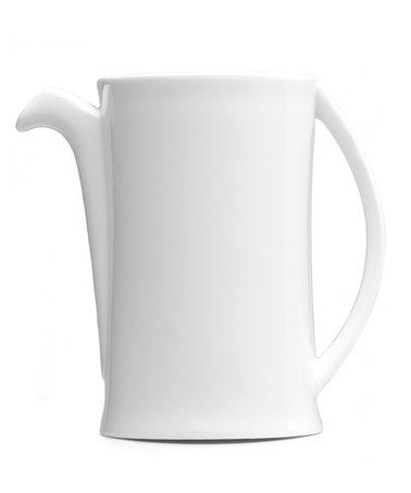 Take a look at this White Concavo 1.3-Qt. Coffeepot by BergHOFF on #zulily today!