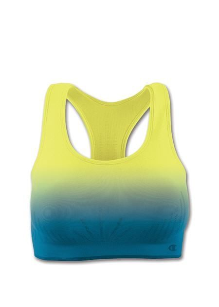 Design your own custom made sportswear | Sportswear Design Software