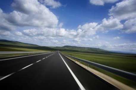 Euroconsult auscultará el 58% de la Red de Carreteras del Estado en los próximos dos años - http://plazafinanciera.com/euroconsult-auscultara-58-por-ciento-red-carreteras-estado-proximos-dos-anos/ | #Euroconsult, #MinisterioDeFomento, #RedDeCarreterasDelEstado #Mercados