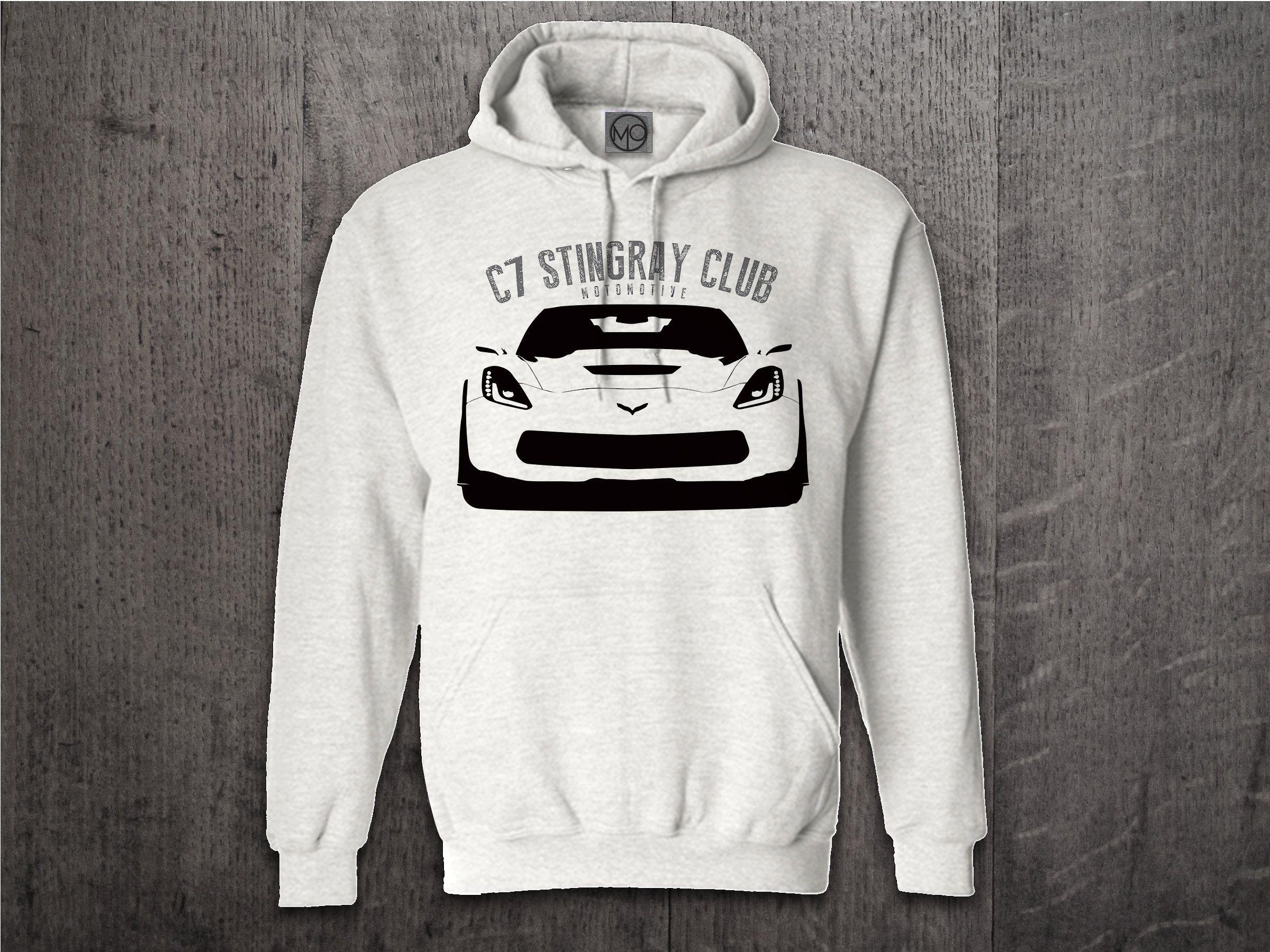 Corvette C7 Hoodie Cars Hoodies Chevrolet Corvette Hoodies Stingray Sweaters Men Hoodies Funny Hoodies Corvet Best Quality T Shirts Hoodies Funny Hoodies [ 1800 x 2400 Pixel ]