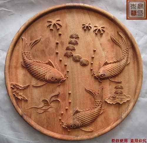 Dongyang-wood-carving-crafts-chinese-style-antique-relief-camphor-wood-wall-font-b-hanging-b-font.jpg (500×487)